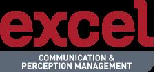 Excel İletişim ve Algı Yönetimi
