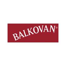 BALKOVAN