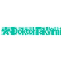doktortakvimi.com