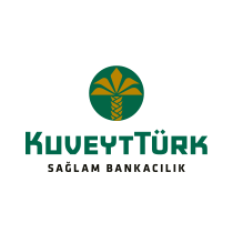 KUVEYT TURK