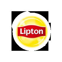LİPTON