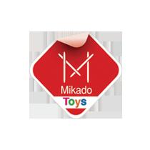 MİKADO TOYS